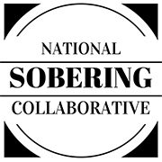 National Sobering Collaborative