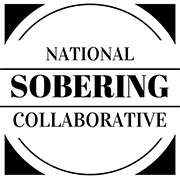 National Sobering Collaborative